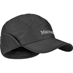 Marmot PreCip Insulated Cap black